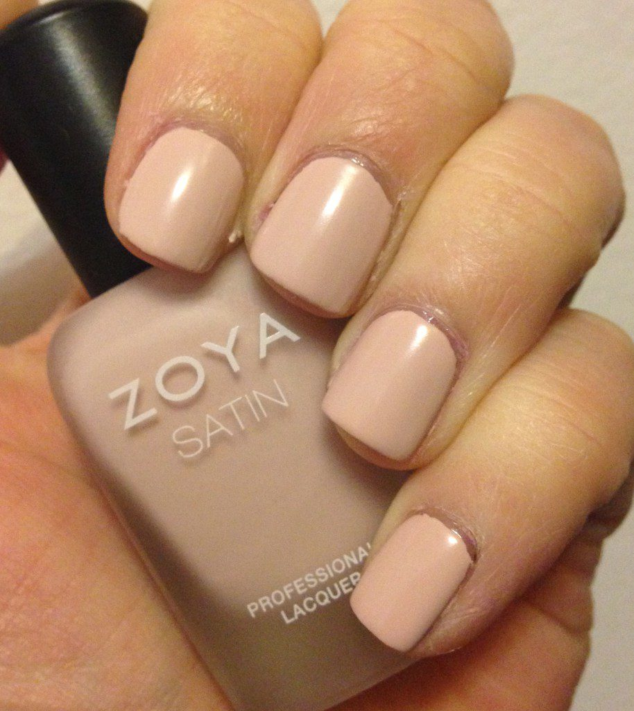 Zoya Nail Polish 70% Off Black Friday Sale | My Top 10 Zoya Nail ...